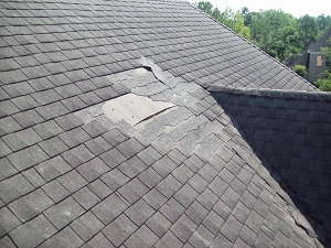 Roof Repairs in Greater Waukesha, WI